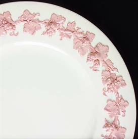 pink_on_cream__plain__china_dinnerware_by_wedgwood.jpeg