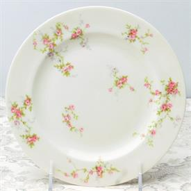 pink_spray_china_dinnerware_by_haviland.jpeg