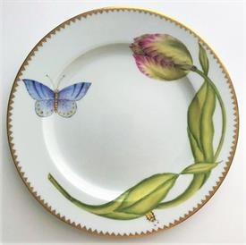pink_tulips_china_dinnerware_by_anna_weatherley.jpeg