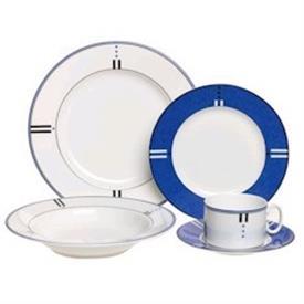 pinstripe_china_china_dinnerware_by_mikasa.jpeg