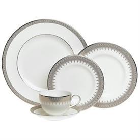 piper_platinum_china_dinnerware_by_royal_doulton.jpeg