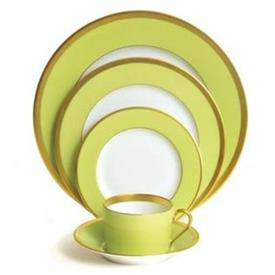 pistachio_gold__haviland_china_dinnerware_by_haviland.jpeg