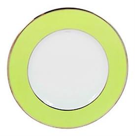 pistachio_platinum_china_dinnerware_by_haviland.jpeg