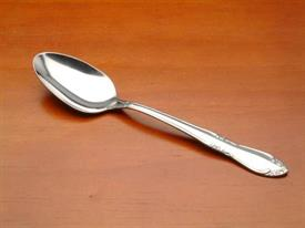 plantation__stain__stainless_flatware_by_oneida.jpg