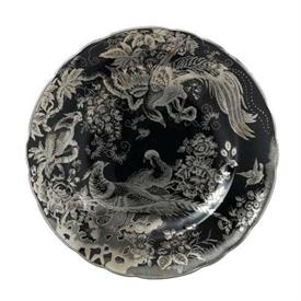 Picture of PLATINUM BLACK AVES by Royal Crown Derby