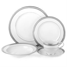 platinum_crown_china_dinnerware_by_mikasa.jpeg