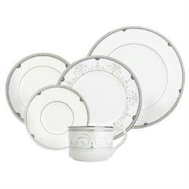 platinum_elegance_china_dinnerware_by_royal_doulton.jpeg