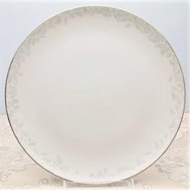 platinum_grain_china_dinnerware_by_calvin_klein.jpeg