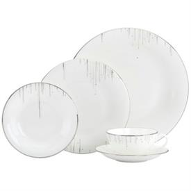 platinum_ice_china_dinnerware_by_lenox.jpeg
