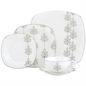 platinum_leaf_china_dinnerware_by_lenox.jpeg