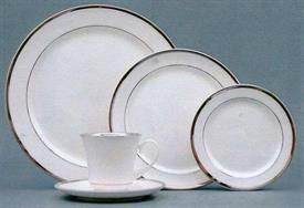 platinum_necklace_china_dinnerware_by_pickard.jpg