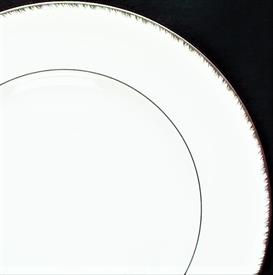 platinum_plume_china_dinnerware_by_wedgwood.jpeg