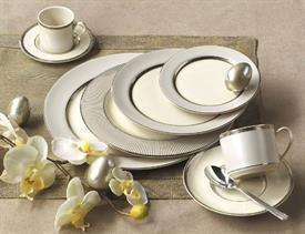 platinum_radiance_china_dinnerware_by_pickard.jpeg