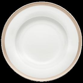platinum_richard_ginori_china_dinnerware_by_richard_ginori.png