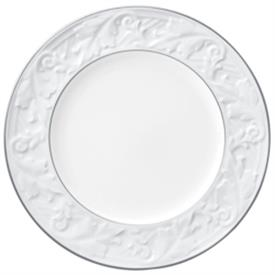 platinum_scapes_4262_china_dinnerware_by_noritake.jpeg