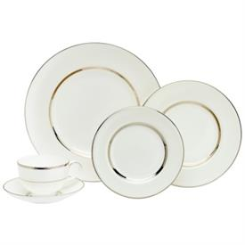 Picture of PLATINUM SILK by Royal Doulton