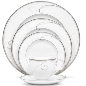 Picture of PLATINUM WAVE 9317 by Noritake