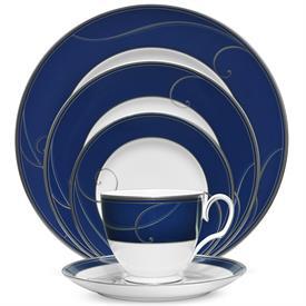 platinum_wave_indigo_china_dinnerware_by_noritake.jpeg