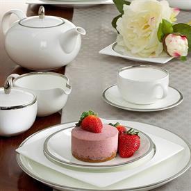 plato_platinum__coupe__china_dinnerware_by_wedgwood.jpeg