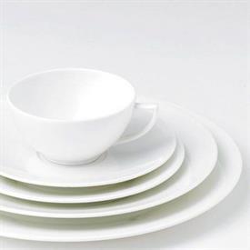plato_white_china_dinnerware_by_wedgwood.jpeg