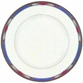 plaza_court_blue_china_dinnerware_by_mikasa.jpeg