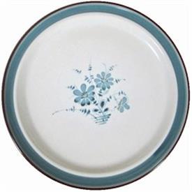 pleasure_noritake_china_dinnerware_by_noritake.jpeg