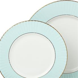 pleated_colors_aqua_china_dinnerware_by_lenox.jpeg