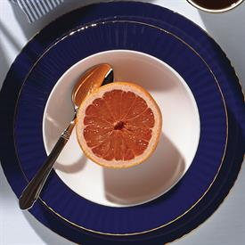 pleated_colors_navy_china_dinnerware_by_lenox.jpeg