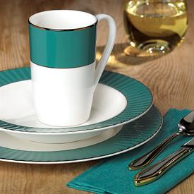 pleated_colors_teal_china_dinnerware_by_lenox.jpeg