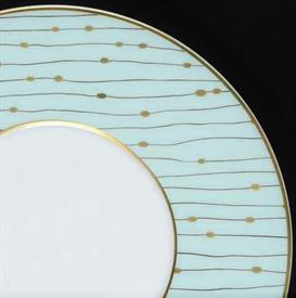 pluie_vert_china_dinnerware_by_raynaud.jpeg
