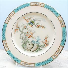 plum_blossoms_china_dinnerware_by_lenox.jpeg
