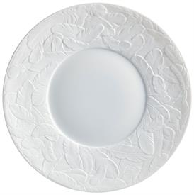plume_epargne_china_dinnerware_by_raynaud.jpeg