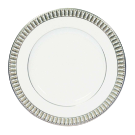 plumes_platinum_china_dinnerware_by_haviland.png