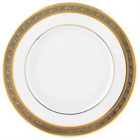 pluton_china_dinnerware_by_raynaud.jpeg