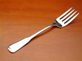 plymouth_rock_stainless_flatware_by_oneida.jpg
