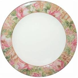 poetic_rose_china_dinnerware_by_royal_doulton.jpeg