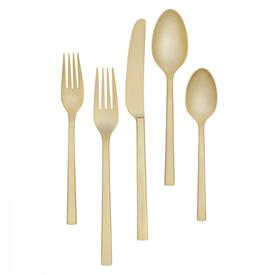 Picture of POLISHED GOLD STAINLESS by Vera Wang Wedgwood