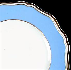polka_blue_china_dinnerware_by_raynaud.jpeg
