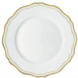 polka_gold_china_dinnerware_by_raynaud.jpg