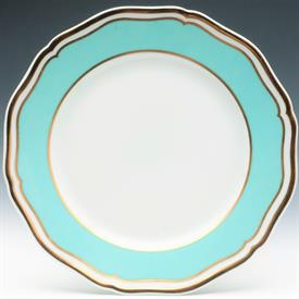 polka_green_china_dinnerware_by_raynaud.jpeg