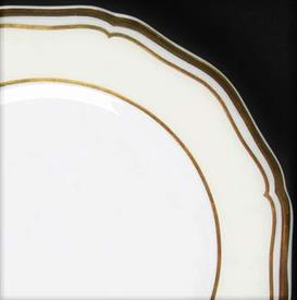 Picture of POLKA IVORY by Raynaud