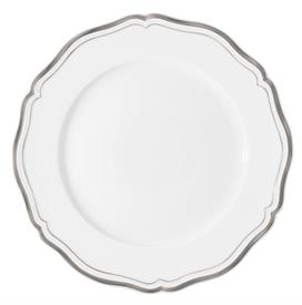polka_platinum_china_dinnerware_by_raynaud.jpeg