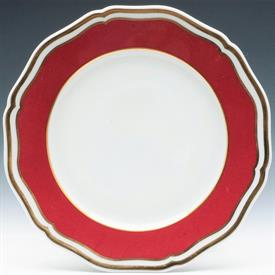 polka_red_china_dinnerware_by_raynaud.jpeg
