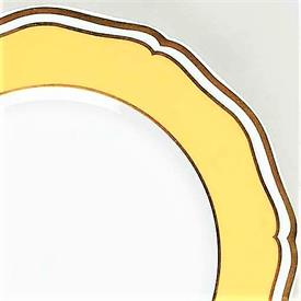 polka_yellow_china_dinnerware_by_raynaud.jpeg