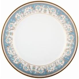 Picture of POLONAISE-NORITAKE by Noritake