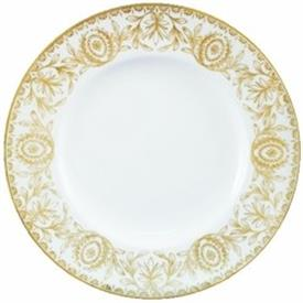 pompadour__royal_worcester_china_dinnerware_by_royal_worcester.jpeg