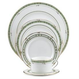pompano_point_green_china_dinnerware_by_kate_spade.jpeg