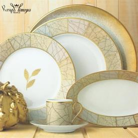 Picture of POMPEI (154) by Royal Limoges
