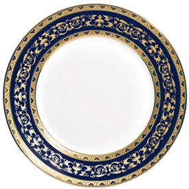 pompei_raynaud_china_dinnerware_by_raynaud.jpeg
