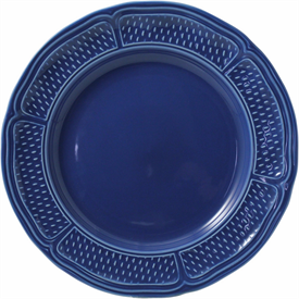 pont_aux_choux_blue_china_dinnerware_by_gien.png